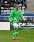 K.R. IMG 9445 UWCL Paris Saint-Germain - VfL Wolfsburg warmup