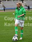 K.R. IMG 9466 UWCL Paris Saint-Germain - VfL Wolfsburg warmup