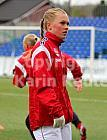 K.R. IMG 3154 U19 Friendly match Norway - Sweden, Marit Clausen