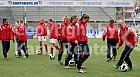 K.R. IMG 3169 U19 Friendly match Norway - Sweden