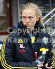 K.R. IMG 3201 U19 Friendly match Norway - Sweden