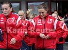 K.R. IMG 3209 U19 Friendly match Norway - Sweden